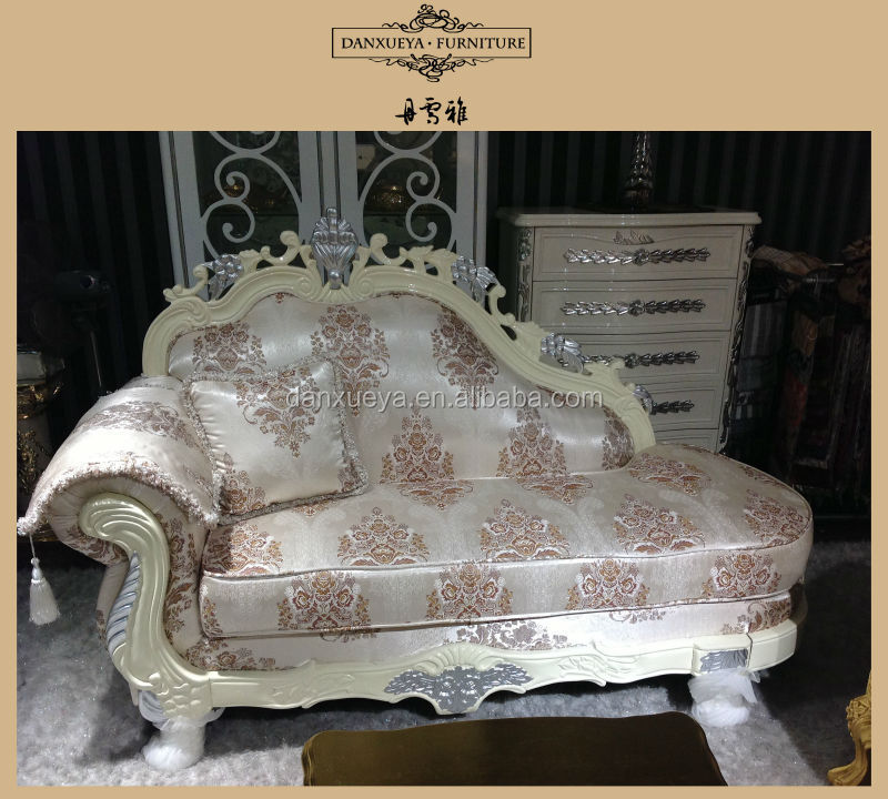 Antique Furniture Suppliers Mail: Chinese Furniture Manufacturers,Antique Sofa Carved Wood