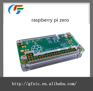 Raspberry Pi Zero board Raspberry Pi 0 v1 3 Development Board
