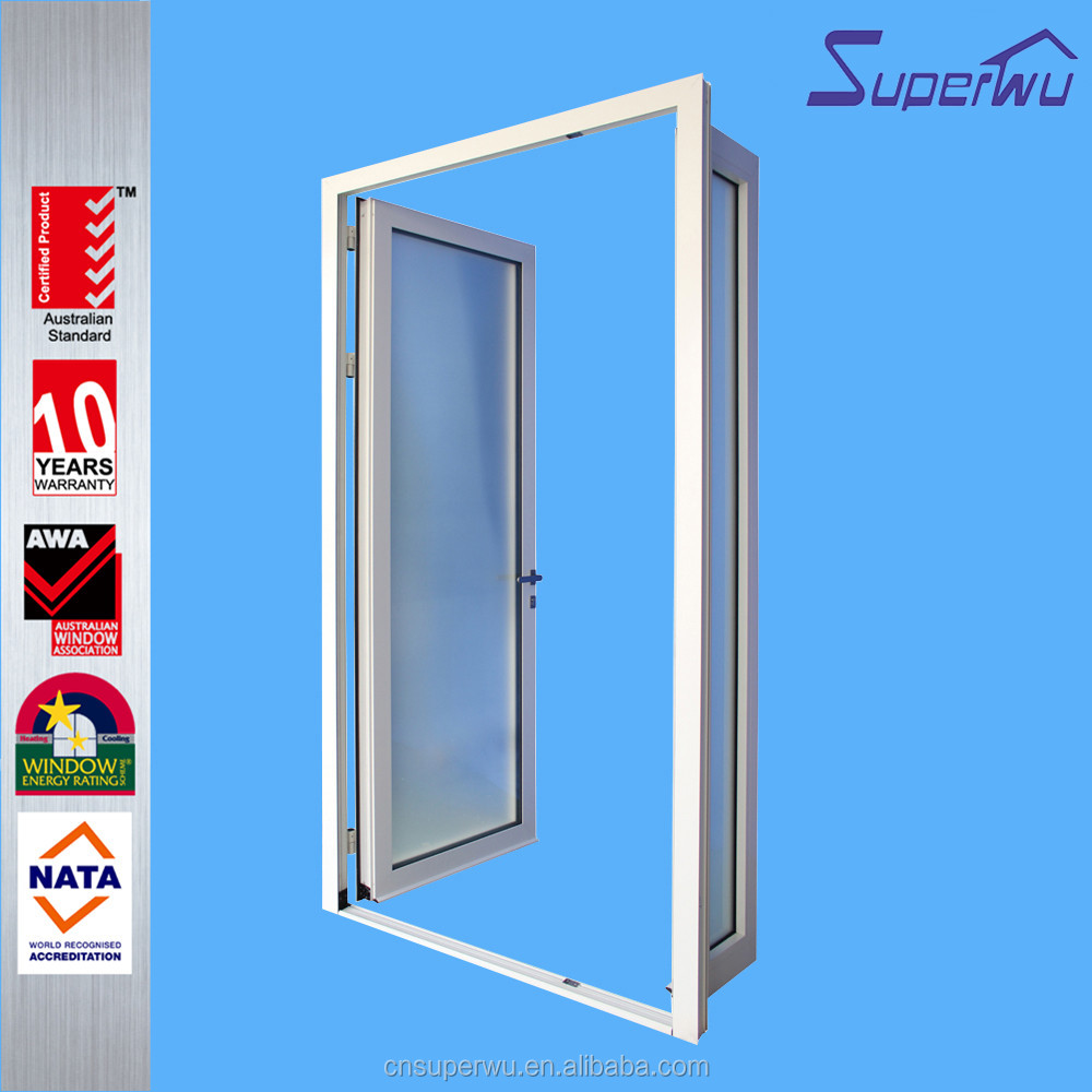 Pantry Doors Glass, Pantry Doors Glass Suppliers and Manufacturers ...