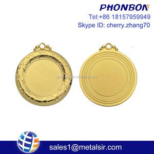 manufactory make sport medal hanger plastic miraculous award jiu-jitsu  medal epoxy sight medal