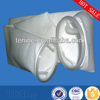 1 Micron PP water filter bag liquid filter bag