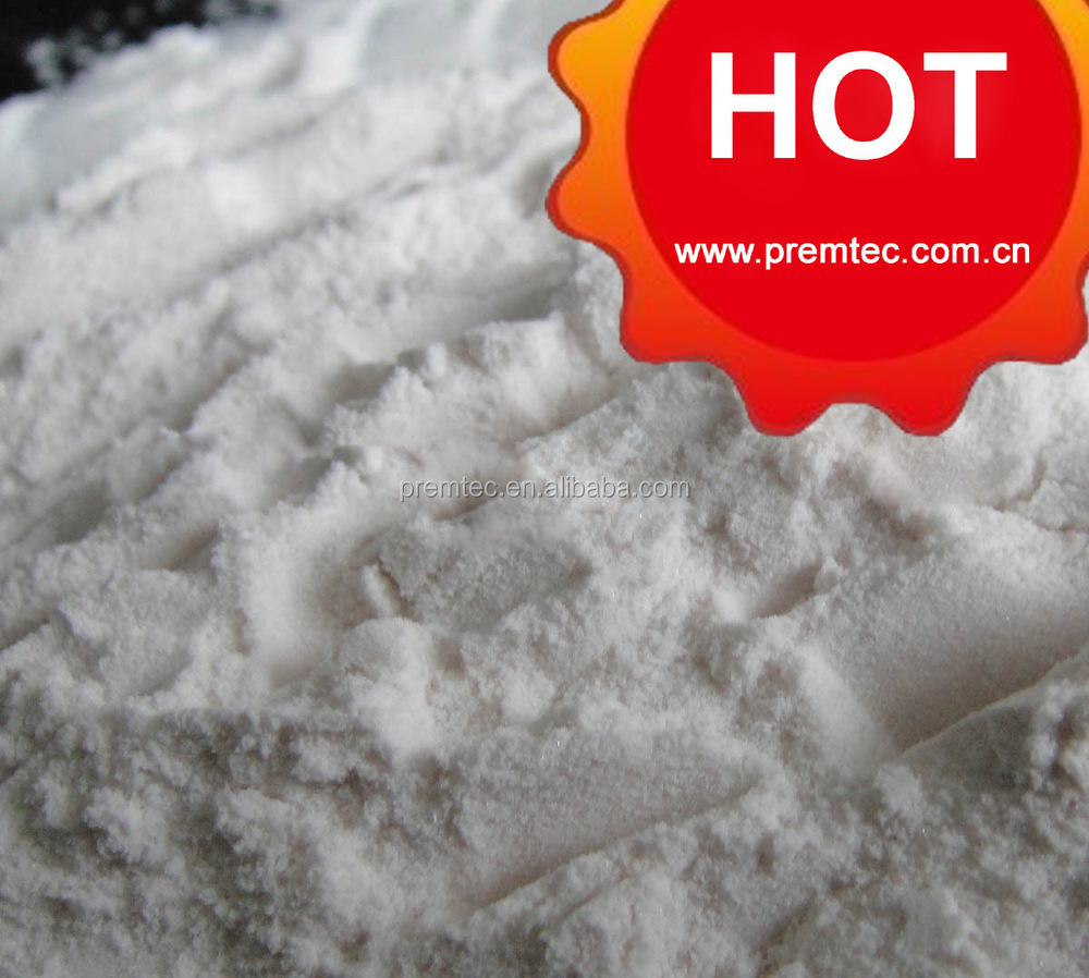 factory price carboxyl methyl cellulose,food grade powder CMC