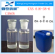 DMC dimethyl carbonate for industrial solvent