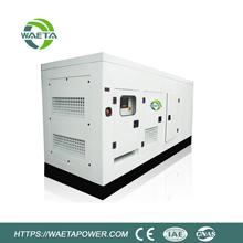 360kw 395kva China good quality Cummins diesel generator power genset for industrial in stock witn QSZ13-G6 engines