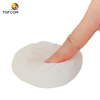 /product-detail/conch-konjac-sponge-all-natural-korean-facial-sponge-with-activated-bamboo-60770827701.html