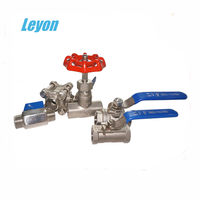 stainless steel kitchen drain valve tap drain bibcock float ball valve <strong>trading</strong> valves and fittings