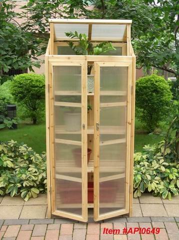 Sell 5ft Patio Greenhouse   Buy 5ft Patio Greenhouse,Greenhouse,Cold Frame  Product On Alibaba.com