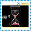 china manufacturer Glossy TPU phone case for iphone 5s