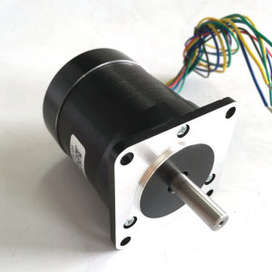0.43N.m 180w 36v high speed cheap brushless electric dc motor