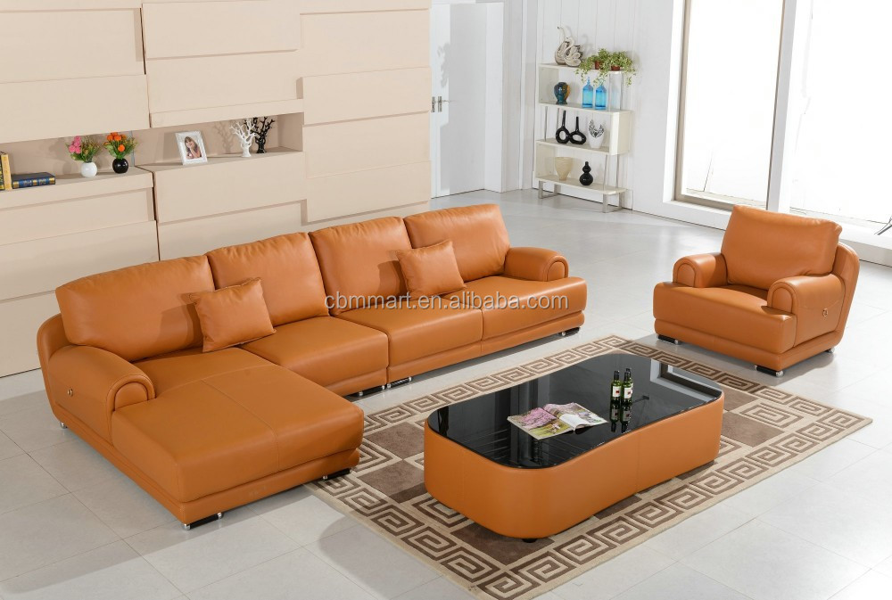 Cheers Leather Sofa Recliner, Cheers Leather Sofa Recliner Suppliers And  Manufacturers At Alibaba.com