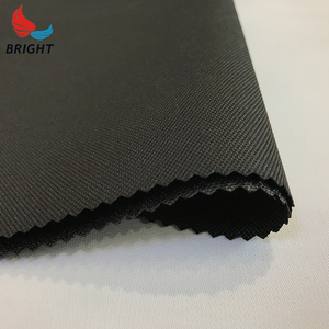 Wholesale 3D air mesh fabric spacer fabric for motorcycle seat cover