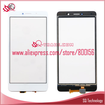 Replacement Touch Screen Digitizer For Huawei Honor 6x Touch Glass - Buy  Honor 6x Touch,For Huawei Honor 6x Touch Screen,Replacement Touch Screen