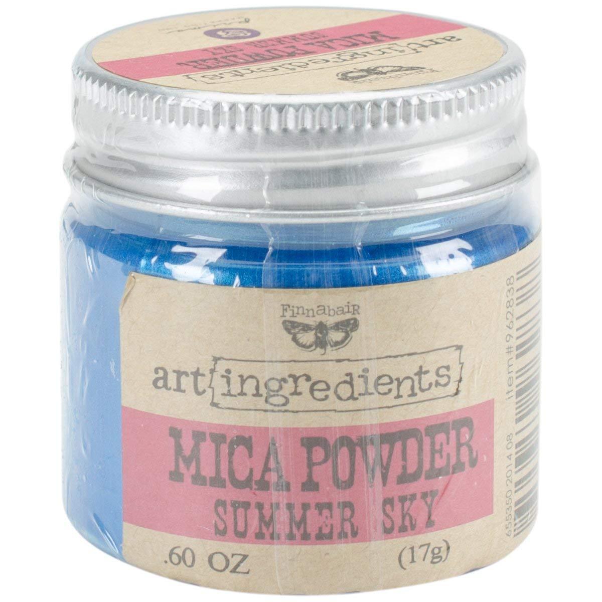 Cheap Shrimp Powder Ingredients, find Shrimp Powder Ingredients