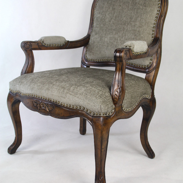 Good quality and cheap single antique furniture wooden easy chair price for  house - Buy Cheap China Antique Easy Chair Products, Find China Antique Easy
