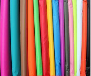 Suppliers Nylon Fabric 66