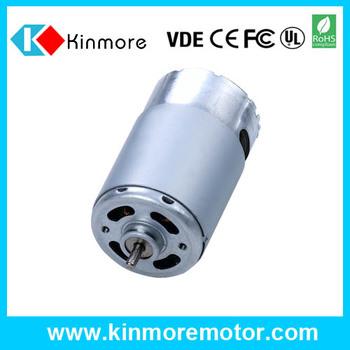 Rs 555 24v Dc Motor 5w Buy Dc Motor 5w High Torque 24v