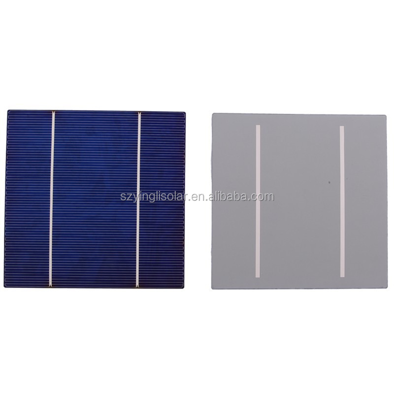 3BB poly Solar cells for sale direct china below 1 USD