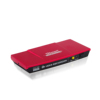 HDMI HD Video HDMI Capture 1080P Support L/R Audio Output for Recorder