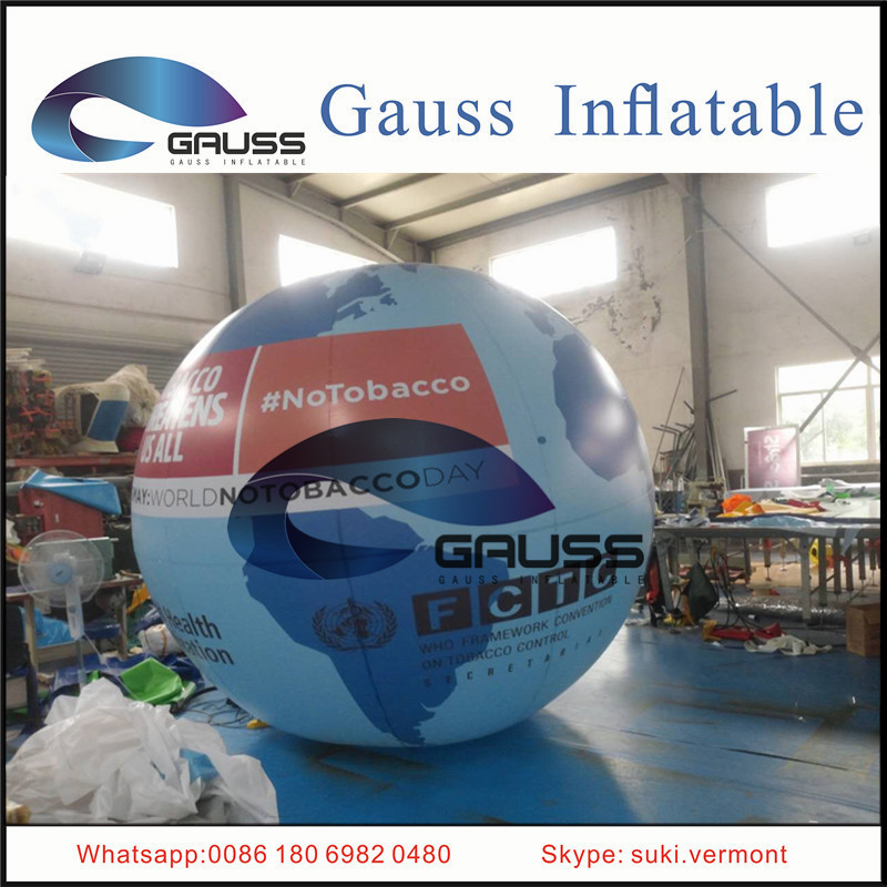 Inflatable map inflatable map suppliers and manufacturers at inflatable map inflatable map suppliers and manufacturers at alibaba gumiabroncs Gallery