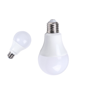 Manufacture Aluminum+pc Warm White 6500k 9w E14 10w 3w 4w 5 W E11 Smart Yls High Lumen 2w Light Bulb 12v 220v Lamp G4 Led