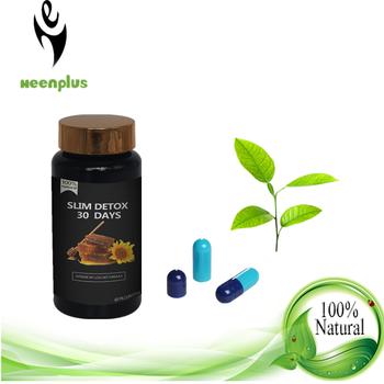 China Made Weight Loss Capsules Green Coffee Thailand Products Super Slimming Pills Korea Buy Weight Loss Capsules Green Coffee Thailand Weight Loss