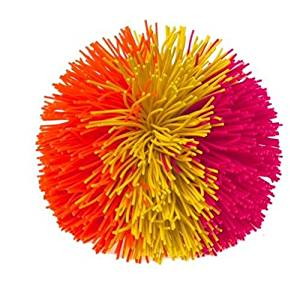 R-Kosmic Koosh Ball : Colors May Vary