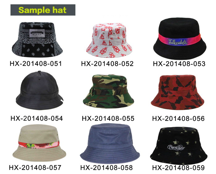 8cf8d61185fa14 Mens Cork Blank Flat Bill Custom Snapback Trucker Hat - Buy Custom ...