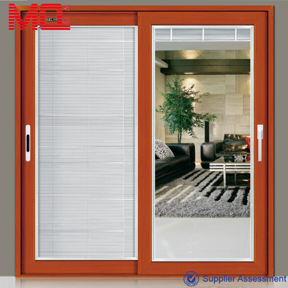 Modern used commercial glass doors french doors dubai for French main door designs