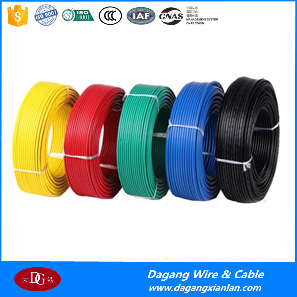 Pvc Cable 4mm2 Wire Suppliers And Manufacturers Copper Electrical 25mm2 View Single Core At