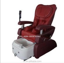 Shikang Factory offer pedicure chair and pipeless pedicure chair