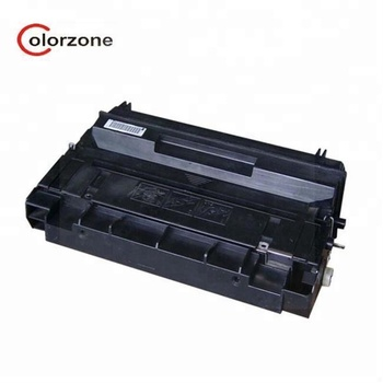 For Panasonic KX FAT451 KX-FAT451 compatible toner cartridge for Panasonic KX MB3020 printer