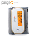 FDA Approved High Accuracy Pangao Blood Pressure Monitor Bluetooth
