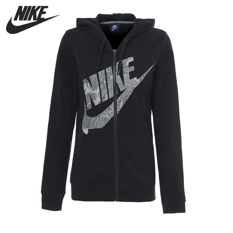 Compra Nike sudadera con capucha online al por mayor de