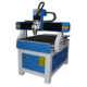 small mini advertising cnc router engraving drilling milling machine 6090 6012 1212