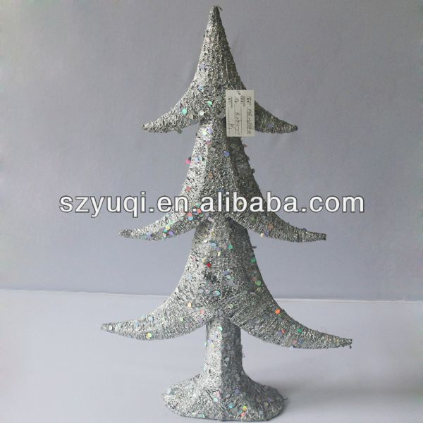 Outdoor Wire Lighted Christmas Tree, Outdoor Wire Lighted ...