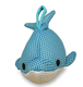Baby Animal Waterproof Promotion Funny Soft Baby Bath Toys Fish
