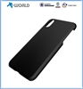 New Arrival Cheap wholesale Blank Plain Case for iPhone8