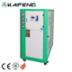 Factory Sale Industrial 12Hp Japan Water Chiller Industrial Chiller Price List