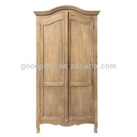 RH Furniture Chinese Antique