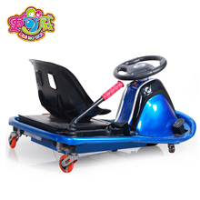 Hot sale mini go kart for kids