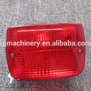 CF MOTO 500 ATV UTV 188 TAIL LIGHT