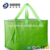 Chinese imports wholesale foldable cooler bag bulk buy from china