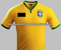 world cup 2014 soccer jersey