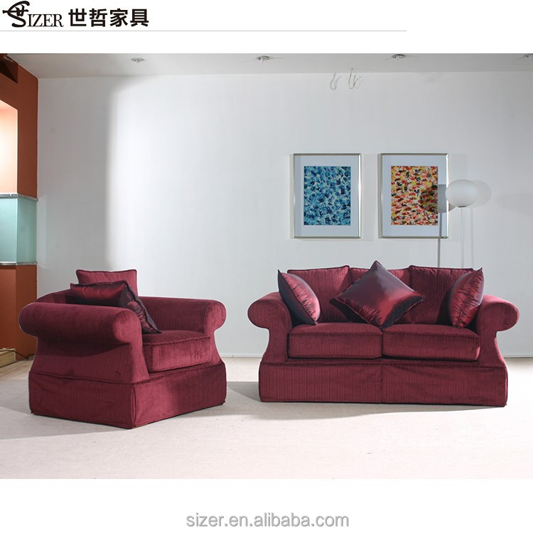 furniture near me used tapestry sofa fabric contrast color mart of kansas financing