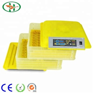 High quality egg 96 hatcher incubator prices India