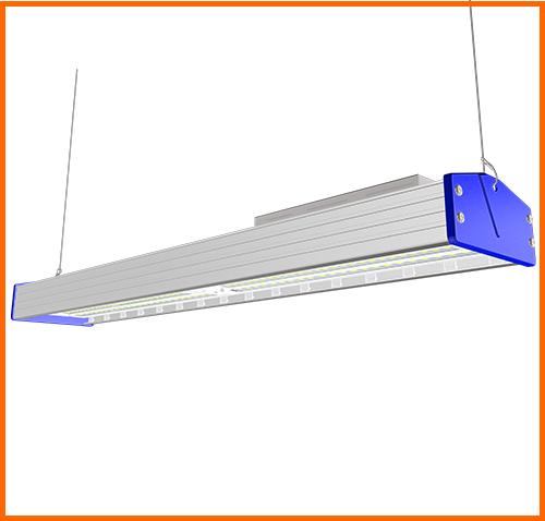 150W 180W 200W AC90-305V Led Flood Lights 170lm/w Parking Area Lighting Wall Pole Mount Led Shoe Box Light