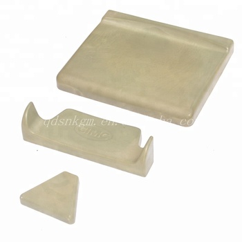 Polyurethane Material PU Foam Products