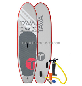 Hot!!!!!!!!!!!!!!! Cheap inflatable stand up paddle board/inflatable stand up paddle board