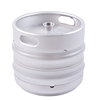 US 30l Stainless Steel Beer Barrel for Beer High Quality