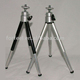 China products quality assurance great quality mini camera tripod